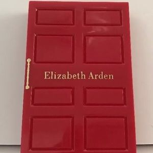 Elizabeth Arden Red Door Bronzer